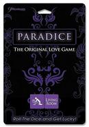 Paradice The Original Dice Love Game